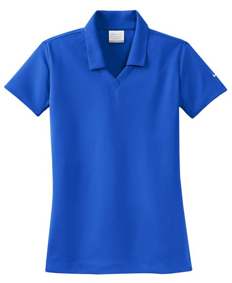 Dri Fit Polo nike golf 174 dri fit micro pique polo gearone