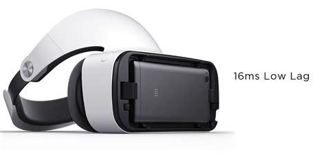 Vr Box 2 Remax Original original xiaomi vr glasses reality headset with