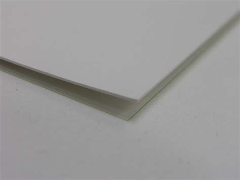 pvc foam sheet 1mm tp 1mm botak sign pte ltd