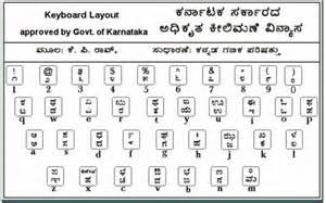 description of the kannada language