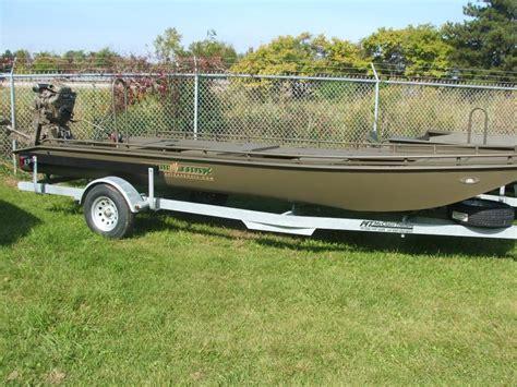 gator trax boats gator trax boats for sale boats