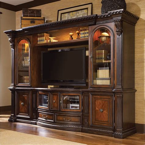 diy wall unit entertainment center wall units marvellous large entertainment center plans