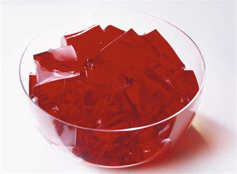 Nice Home Decorating Ideas prepare this gelatin square recipe
