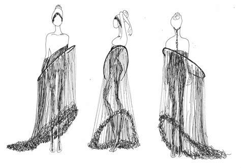 fashion garment 2015 design