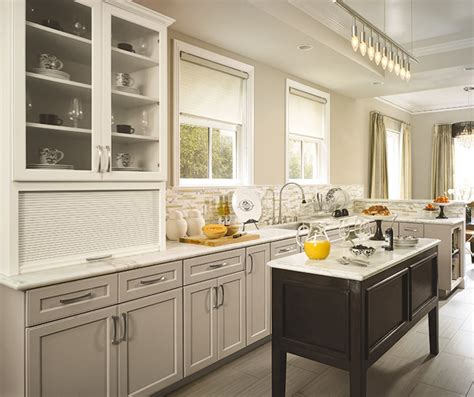 Maple Cabinetry Inc
