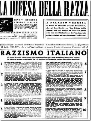 testo sul razzismo italia razzista nel rapporto raxen un caso ogni 43 ore