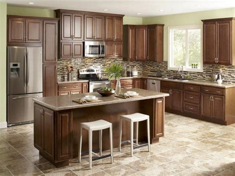 traditional kitchen designs traditional kitchen designs and elements theydesign net