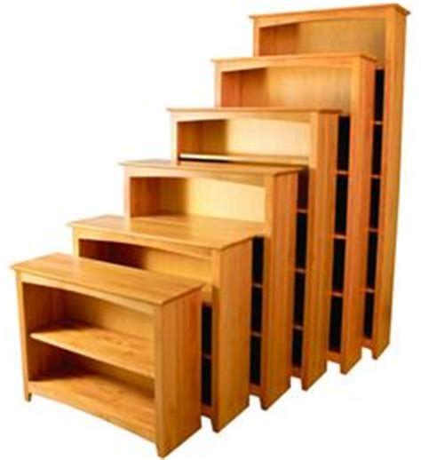 1000 images about bookcases all american made on