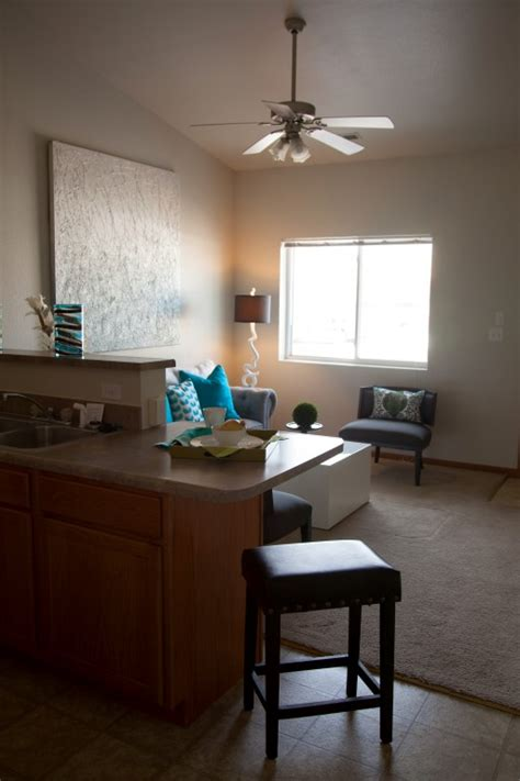 one bedroom apartments in columbia mo one bedroom apartments columbia mo home design