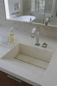 sink on bathroom of modern interior design for big house modern bathroom sinks with unusual design home designs