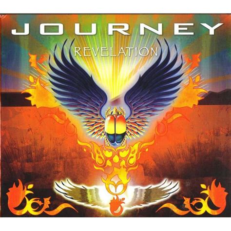 losing a s journey after 9 11 books revelation cd 1 jonathan cain the journey mp3 buy