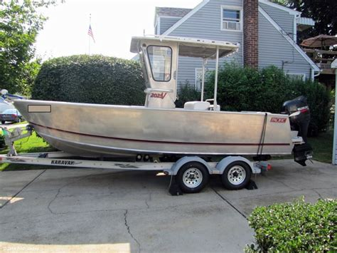 aluminum boats pacific northwest aluminum boats for sale pacific northwest