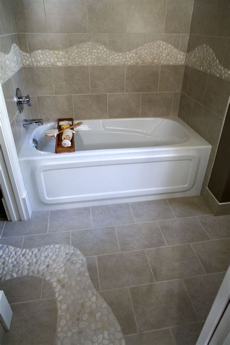 Pin By Gretchen Paricka On Main Bath Pinterest 1000 ideas about contemporary style on pinterest
