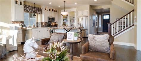 oakwood homes design center utah cottages at valley station oakwood homes utah