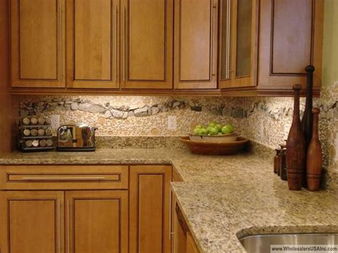 cool backsplash ideas unique backsplash kitchen design ideas