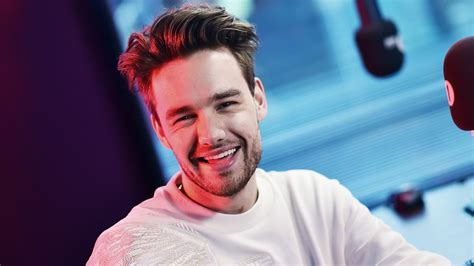 biography of liam payne wikipedia liam payne new songs playlists latest news bbc music