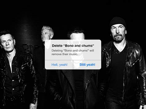 bbc news apple releases u2 album removal tool how to remove u2 s songs of innocence from your iphone