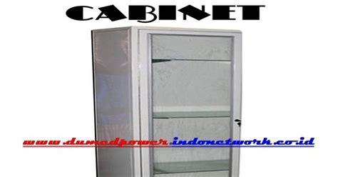 Instrument Cabinet Lemari Instrument http jualkursirodarumahsakit