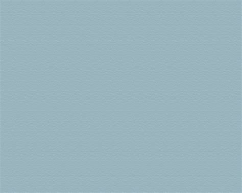 greyish blue paint alluring 50 blue gray color inspiration design of best 25