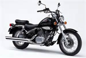 Suzuki Intruder 125cc Suzuki Intruder 125cc 187 Noticias De Test Automovil