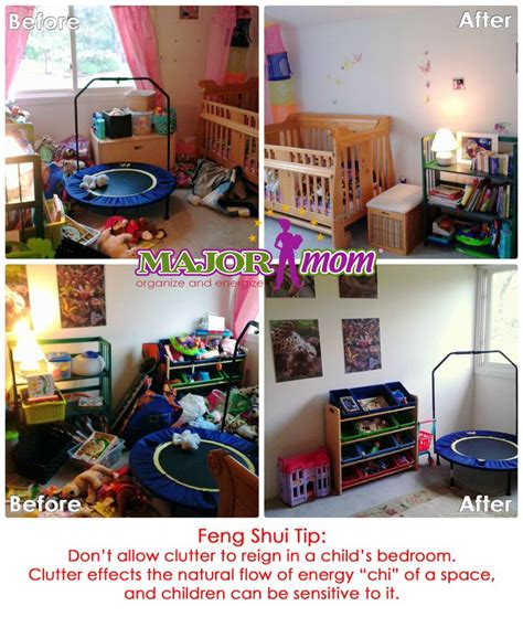 feng shui kids bedroom pin by major mom on mission accomplished pinterest