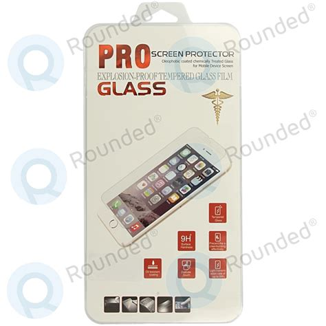 Tempered Glass Zenfone 5 Asus asus zenfone selfie tempered glass