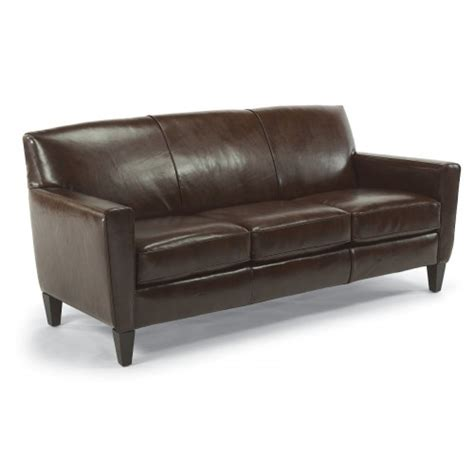archives for september 2013 st louis leather furniture