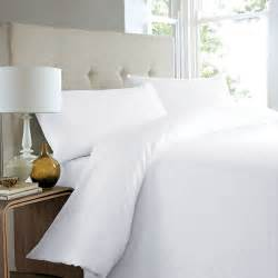 Ikea Comforters dreams n drapes chequer bedding set in white next day