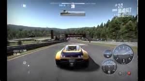All The Bugatti Cars Nfs Shift All Cars 13 Bugatti Veyron 16 4
