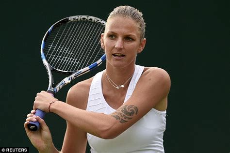 tennis tattoo fail wimbledon stars tattoos and what they mean