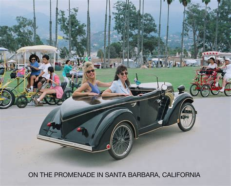 adult pedal powered cars pedal cars for adults google search recondition
