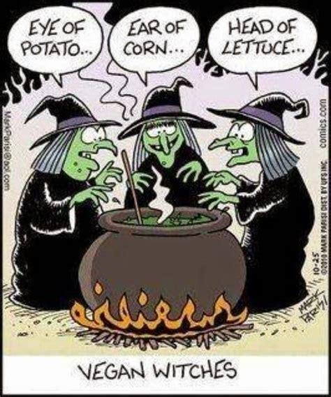 halloween themed jokes 104 best funny halloween images on pinterest funny pics