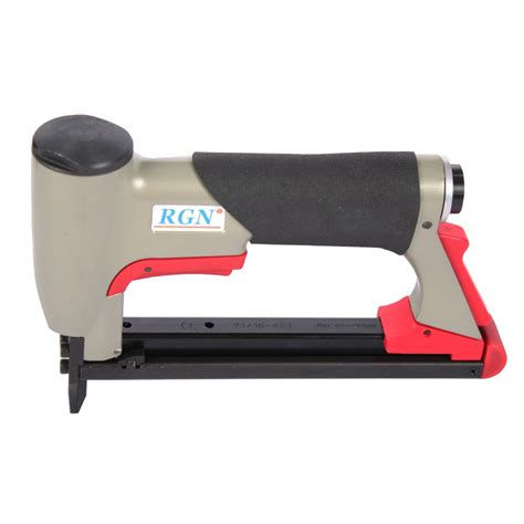 staple guns for upholstery air staple gun upholstery sequential fire trigger