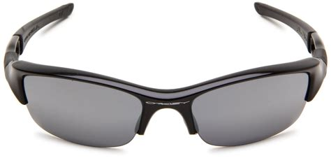 Sunglasses Oakley clip sunglasses oakley prescription glasses 2014 louisiana brigade