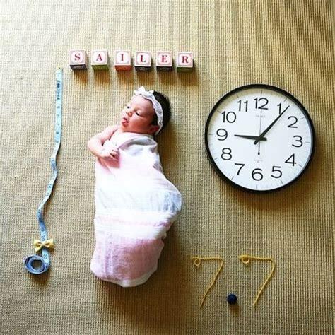 Kinderzimmer 2 Jungs 326 by 77 Besten Kinder Bilder Auf Basteln Mit