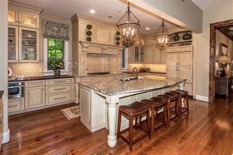 Dixie Kitchens by Hlt Gallery Dixie Kitchen Distributors Inc