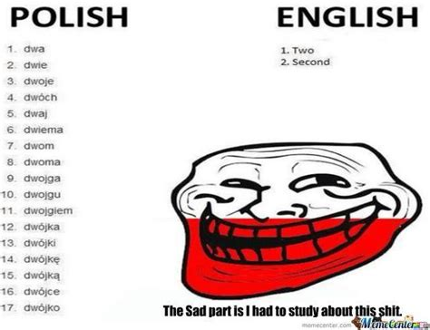 Polish Memes - polish memes polish memes twitter