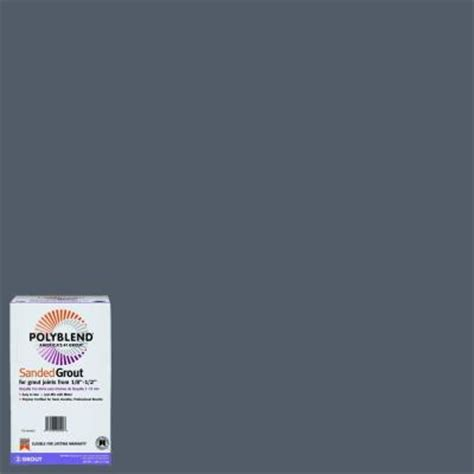 hydroment grout products brown hairs hydroment grout products brown hairs