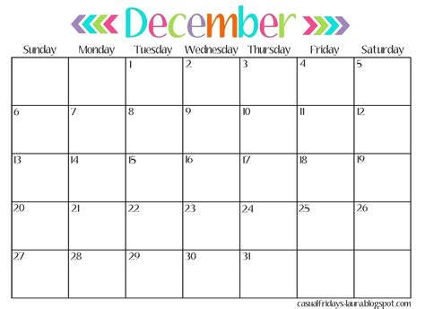 make a calendar december 2018 printable calendar december 2018 larissanaestrada
