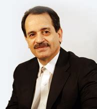 biography of mohammad ali taheri the mohammad ali taheri case may 8th 2015 canadian