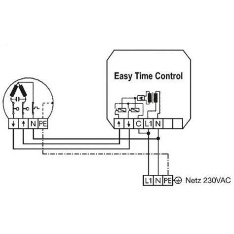 elektrische rolladensteuerung zeitschaltuhr vestamatic rolladen zeitschaltuhr easy time