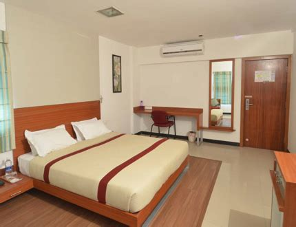 btm layout laundry service apartments in orel btm layout bangalore home stay