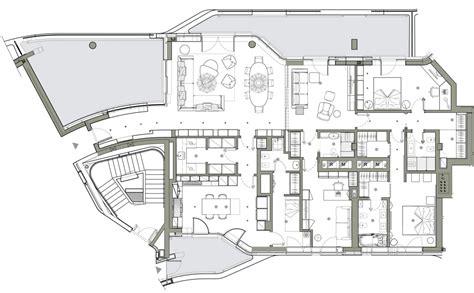 luxury milan the apartment milan 2014 musica city milan by studio marco piva myhouseidea
