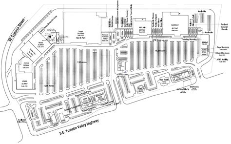 round hillsboro esplanade round locations in oregon brokeasshome com