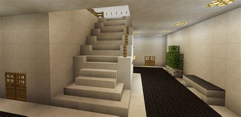 Minecraft Stairs Design Minecraft Stairs Staircase Minecraft Creations