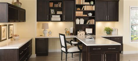Kemper Kitchen Cabinets Reviews Kemper Echo Kitchen Cabinets Reviews Wow