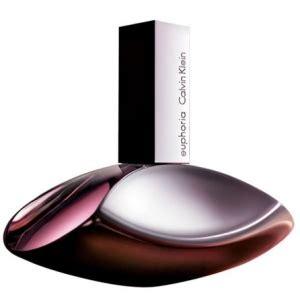 Calvin Klein Euphoria euphoria calvin klein perfume a fragrance for 2005