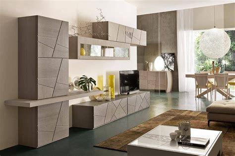 soggiorni living moderni decor soggiorni moderni mobili sparaco