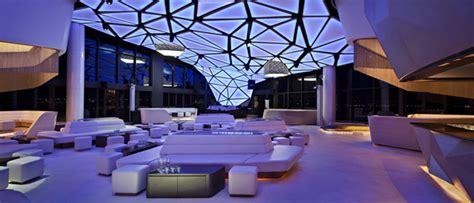 nightclub interior design nightclub by orbit design studio abu dhabi 187 retail design