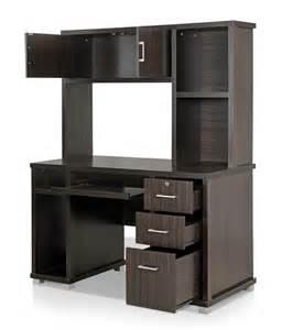 Computer Table eva computer table with dark finish buy royaloak eva computer table
